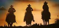 When The Cowboys ComeToTown, cowboy poetry by western author Stephen Bly Cowboy Song, Cowboy Theme, Cowboy Art, Cowboy And Cowgirl, Cowboy Poetry, Cowboy Pics, Cowboy Quotes, Cowboy Pictures, Cowgirl Style
