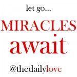 miraclesawait