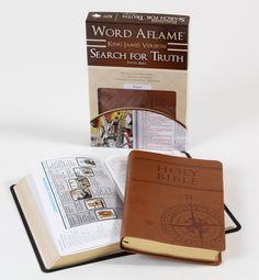 Apostolic Bible Study: Monday, March 25, 2019 - YouTube