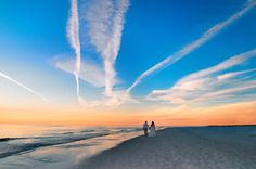 Breath-taking Views on Anna Maria Island make your wedding day vows even more special!