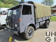 Saurer M Gelastw t 4x4, Cold War, Old Trucks, Military Vehicles, Classic Cars, Wheels, Nice, Design, Bern