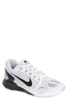 NIKE  Lunarglide 7  Running Shoe (Men) (Regular Retail Price   125.00 c44659122