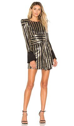 Real Housewives of Beverly Hills | You Source for Real Housewives Fashion and Style