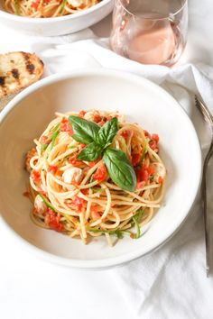 ... fresh cherry tomato sauce spaghetti with zucchini cherry tomato sauce