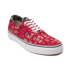 Shop%20for%20Vans%20Era%2059%20Liberty%20Skate%20Shoe%20in%20Red%20Floral%20at%20Shi%20by%20Journeys.%20Shop%20today%20for%20the%20hottest%20brands%20in%20womens%20shoes%20at%20Journeys.com.