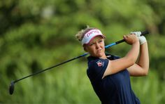 http://www.examiner.com/article/brooke-henderson-s-1-under-71-keeps-hopes-alive-singapore