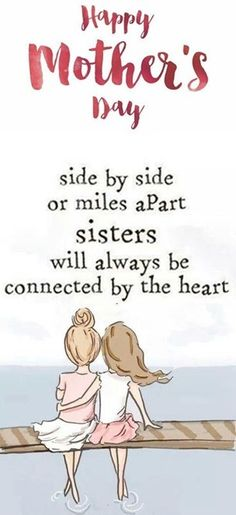 54 Best Family Images On Pinterest Sisters Thoughts And Birthday