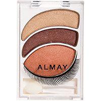 Almay Intense I-Color Satin Eyeshadow Browns Ulta.com - Cosmetics, Fragrance, Salon and Beauty Gifts