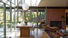 Lander Design | Buff & Hensman - Thomson Residence | Lander Design