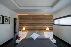 Luxury Home in Bat Hadar by BLV Design/Architecture (12)