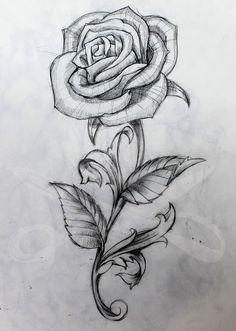 Possible future tattoo