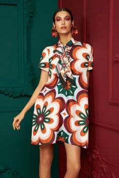 Fashion News, Fashion Beauty, Fashion Show, Womens Fashion, Fashion Design, Fashion Trends, Ropa Shabby Chic, Vogue Paris, Mannequins