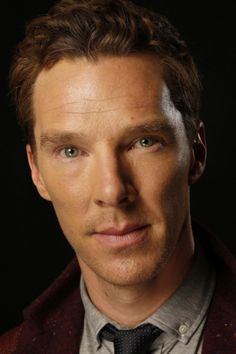 Benedict Cumberbatch images Bendict - LA Times Photoshoot HD wallpaper and background photos