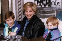 Best Movie of All Time: Prince William showed deep love for Prince Harry and same love one can find today between them