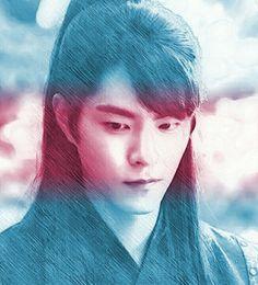 Wang Rin