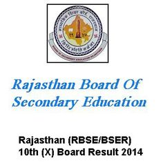 Rajasthan to announce Rajasthan Class 10 Board Result, RBSE Class 10 Result 2014, BSER Class 10 Result, Rajasthan Board Class 10 Result tomorrow at 5 PM.  http://post.jagran.com/rajasthan-rbsebser-10th-x-board-result-2014-rbsebser-rajeduboard-nic-in-class-10-result-2014-to-be-declared-tomorrow-at-5-pm-1401974785