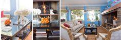 Quinta do Tagus Village Table, Furniture, Home Decor, Decoration Home, Room Decor, Tables, Home Furnishings, Home Interior Design, Desk