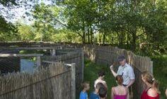 Bezoekerscentrum Gooi en Vechtstreek | Natuurmonumenten
