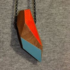 ★ Necklace from ANOTHER PLANET #Jewelry #Necklace