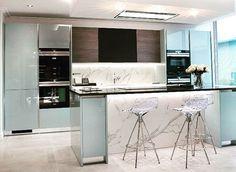 KITCHENS by Tec-Lifestyle  #teclifestyle #maldon #essex #kitchen #kitchendesign #design #kitchengoals #kitcheninspo #kitchendecor #interiordesign #interiorstyling #interiorinspiration #homeideas #homeinspo #homedecor #homewares