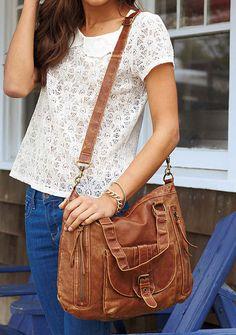 Catalina Handbag At Alloy Designed By T Shirt Jeans