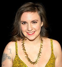 """In """"Girls,"""" Hannah has """"a mix of complete self-confidence and no self worth: the trademark of most twenty-four year-old girls and most Jewish comedians."""""""