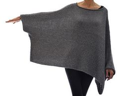 With arm extended Pattern $6.50 but might be able to wing it.