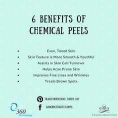 In natural aging skin care, doctors use chemical peeling as a procedure to remove sun damaged, pigmented and wrinkled skin by peeling it with chemicals Acne Skin, Acne Prone Skin, Acne Scars, Oily Skin, Best Acne Scar Removal, Skin Peeling On Face, Wrinkled Skin, Chemical Peel, Tips Belleza
