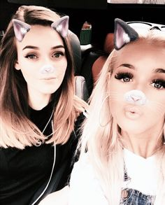 Tomlinson Family, Lottie Tomlinson, Miss U So Much, I Miss U, Felicite Tomlinson, Louis Williams, Larry Stylinson, Wallpaper Quotes, Sisters