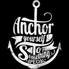 Image result for anchor artwork