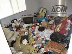 Emergency Cleanout Services - http://www.clutterhoardingcleanup.com/emergency-cleanout-services/