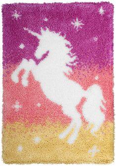 unicorn, latch-hook patterns latch-hook rugs latch-hook hairstyles latch-hook projects latch-hook pillow latch-hook wall hanging latch-hook kits latch-hook diy latch-hook ideas latch-hook braids,