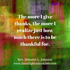 5acfd41e79c13691d300eece062d31f0--gratitude-quotes-blessings-quotes-thankful.jpg