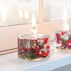11 #Brilliant Ways to Reuse Your Old Perfume Bottles ...