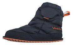 Heated indoor slippers $99.95