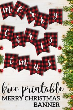 5165 best Merry Christmas images on Pinterest in 2018   Merry christmas, Rustic christmas and ...