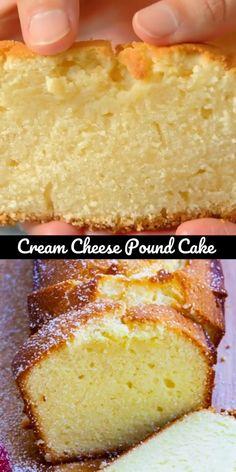 Baking Recipes, Cookie Recipes, Snack Recipes, Snacks, Healthy Cake Recipes, Mexican Food Recipes, Sweet Recipes, Indian Dessert Recipes, Simple Dessert Recipes