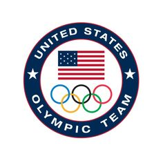 New campaign encourages fan engagement with Team USA