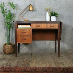vintage_mid_century_danish_teak_desk.