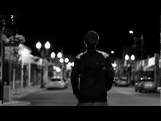▶ Nike Commercial: What's Your Motivation? - YouTube