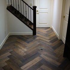 Luxury Rooms: Inspirations & Awesome Photos - Home Fashion Trend Carpet Flooring, Stone Flooring, Kitchen Flooring, Hardwood Floors, Flooring Ideas, Parkay Flooring, Pvc Flooring, Walnut Floors, Natural Flooring