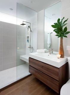 Bath - Paul Kenning Stewart Design