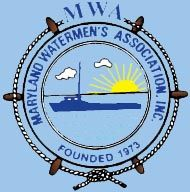 Maryland Watermen's Association Home Page Maryland Seafood, I Bay, Chesapeake Bay, Geography, Restoration, David, Check, Travel, Art