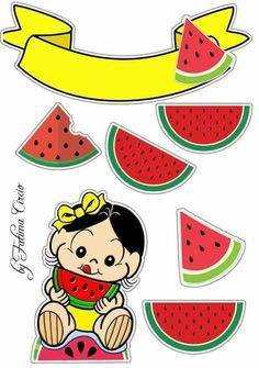 Bolo Diy Crafts For Home diy room decor 15 easy crafts ideas at home Fruit Birthday, Birthday Board, Diy Crafts To Do, Easy Crafts, Alice, Birthday Party Design, Jessie J, Holidays And Events, Embroidery Patterns