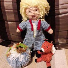 Teddy Bear, Toys, Animals, Projects, Activity Toys, Animales, Animaux, Clearance Toys, Teddy Bears