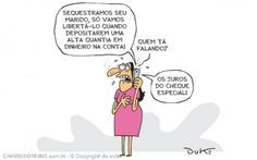 Juros do Cheque Especial...
