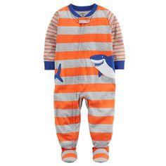e6468bac1 sale retailer 6b4e5 bc9b2 freebies2deals carters pajamas ...