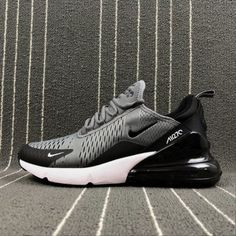 new product 2129e c0535 Best Quality Nike Air Max 270 Latest Styles Running Shoes 2018 Light Bone  Hot Punch Nike Air Max 270 For Sale