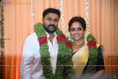 deelip and kayamathavan wedding