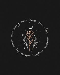 Wallpaper Backgrounds Aesthetic - I am the moon you are the sun I am whole on my own but your light makes me full . Wallpaper Quotes, Wallpaper Backgrounds, Iphone Wallpaper, Natur Tattoos, You Are The Sun, Aesthetic Art, Aesthetic Wallpapers, Cute Wallpapers, Artsy Fartsy